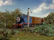 ThomasandtheGuard39