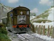 Toby'sTightrope94