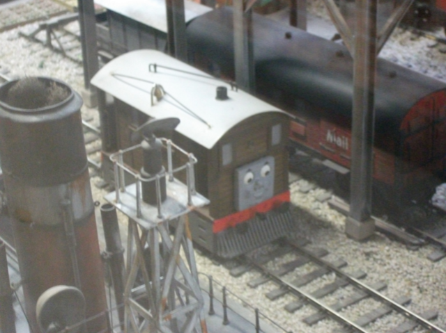 File:TobyDraytonManor3.png