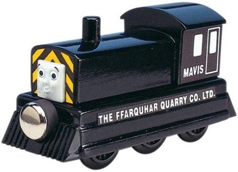File:WoodenRailwayMavis1990.PNG
