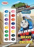 BraveLittleEngines(book)