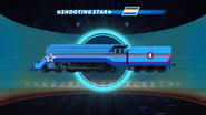 ShootingStar(Gordon)inTheGreatRailwayShow3