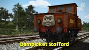 SteamieStaffordNorwegiantitlecard