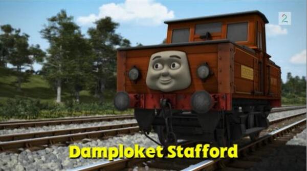 File:SteamieStaffordNorwegiantitlecard.PNG