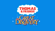 TheGreatDiscovery(UKDVD)titlecard