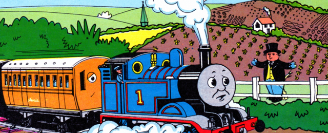 File:ThomasandtheScarecrow2.png
