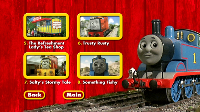 File:EnginestotheRescueepisodeselectionmenu2.png