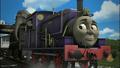 Thumbnail for version as of 02:44, November 8, 2014