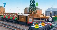Thomas'123Book6