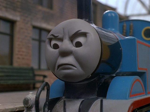 File:Thomas'Train4.png