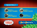 Thumbnail for version as of 01:23, August 11, 2013