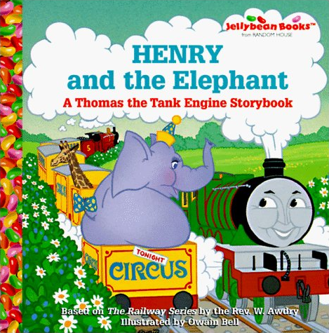 File:HenryandtheElephant(storybook).PNG