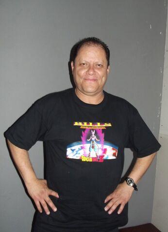 File:JoseLuisOrozco.jpg
