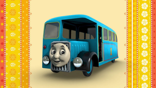 File:TheGreatRace444.png