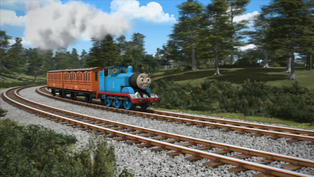 File:ThomasandtheEmergencyCable46.png