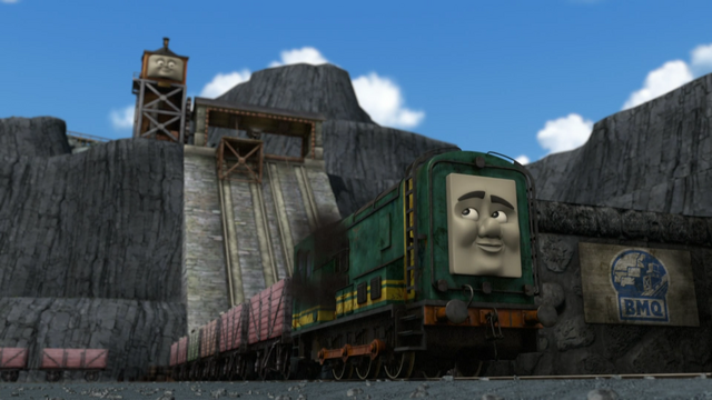 File:BlueMountainMystery10.png