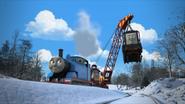 Diesel'sGhostlyChristmas239