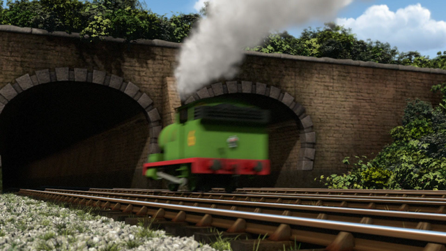File:DayoftheDiesels309.png