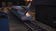 EngineoftheFuture91