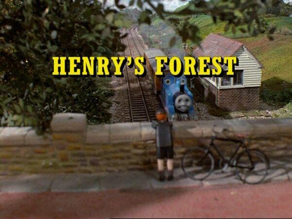 File:Henry'sForestRemasteredUKtitlecard.jpg