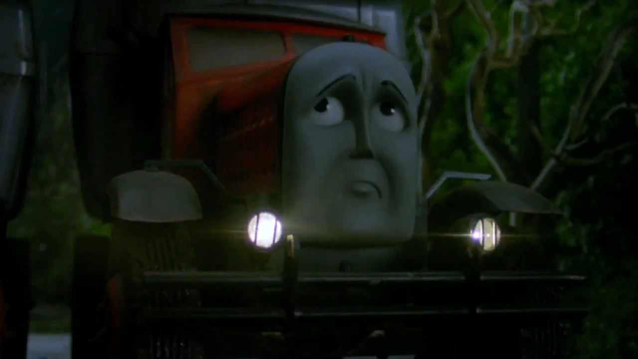 File:Percy'sScaryTale47.png