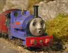 SteamRoller41