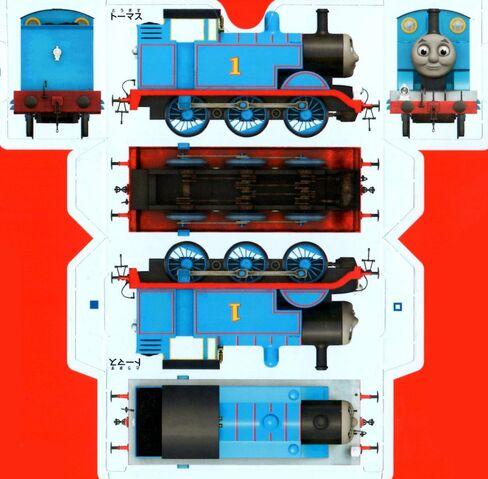File:Thomas'ModelSpecifications.jpg