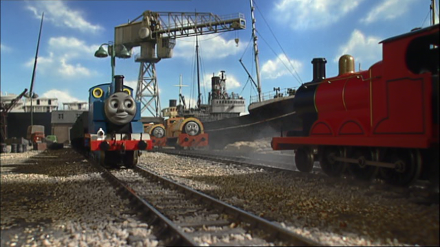 File:Thomas'NewTrucks20.png