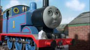 Thomas,PercyandtheSqueak31