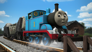 ThomastheQuarryEngine102
