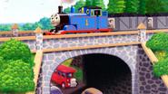 TroublesomeTrucks(EngineAdventures)4