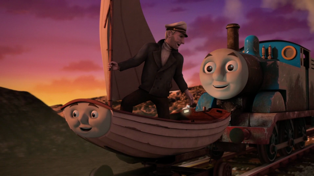 File:Sodor'sLegendoftheLostTreasure504.png