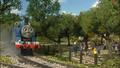 Thumbnail for version as of 16:03, September 26, 2015