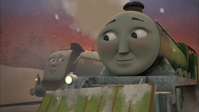File:TheBeastofSodor110.png