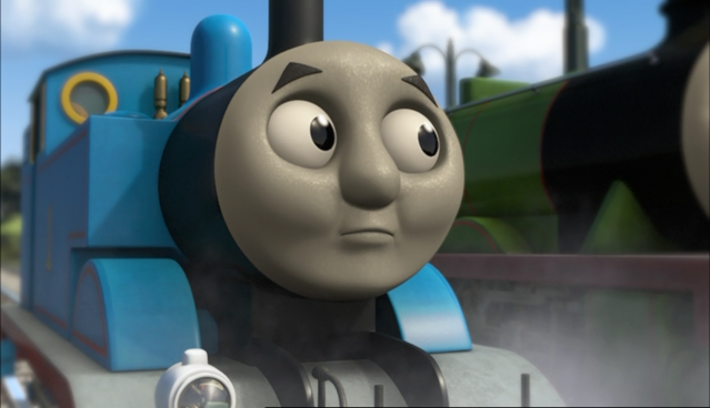 File:TheLionOfSodor69.png