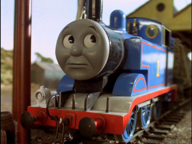 File:Thomas,PercyandOldSlowCoach45.png