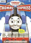 ThomasExpress314