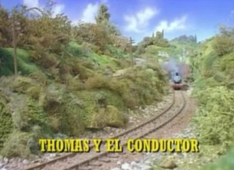 File:ThomasandtheGuardSpanishTitleCard.JPG
