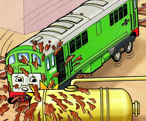 File:Choc-o-BoCo(2005)3.png
