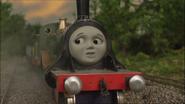 Emily'sAdventure58
