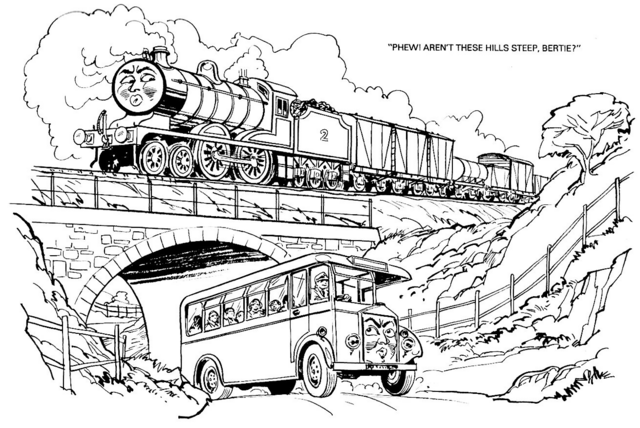 File:FamousEngines32.png