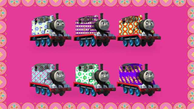 File:TheGreatRace449.png