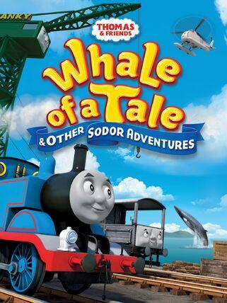 File:WhaleofaTaleandOtherSodorAdventuresCover.jpg