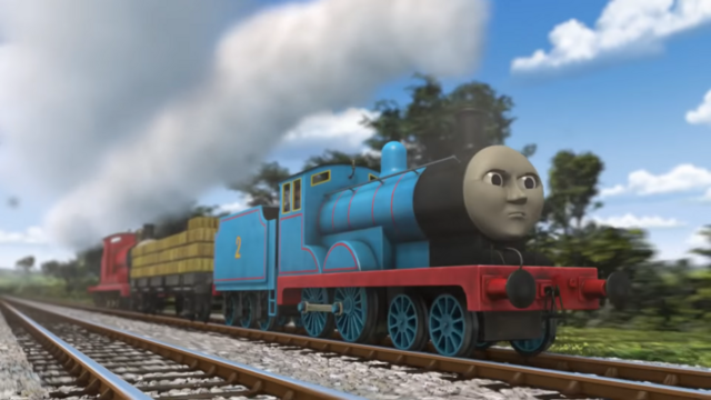 File:HeroOfTheRails50.png