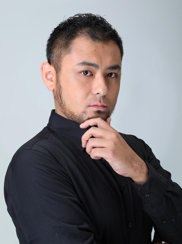HirooSasaki