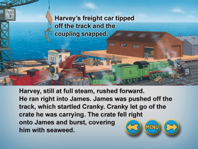 File:OnSitewithThomasDVDReadAlong17.png