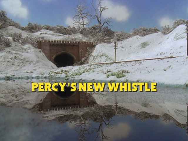File:Percy'sNewWhistleUSTitleCard.png