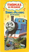 Sing-AlongandStories2003VHS