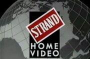 StrandHomeVideoLogo