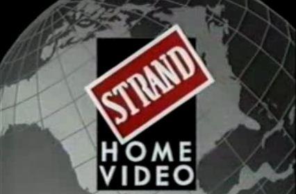File:StrandHomeVideoLogo.jpg